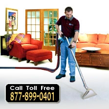 san jose carpet cleaning care in california